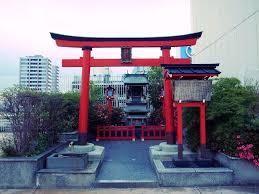 そごう神社
