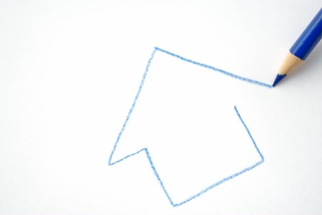 Write_home