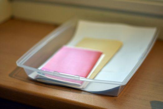 書類収納(一時保管箱)_002