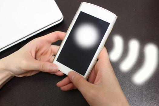 wifiのイメージ画像