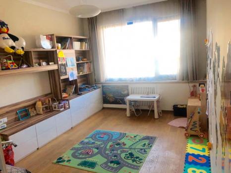 画像3子供部屋