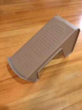 靴収納のアイテム