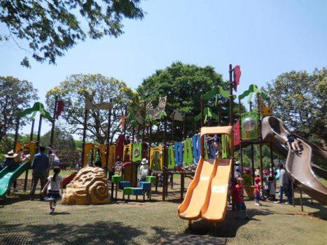 あずおさん浦和美園4_DSCN5746